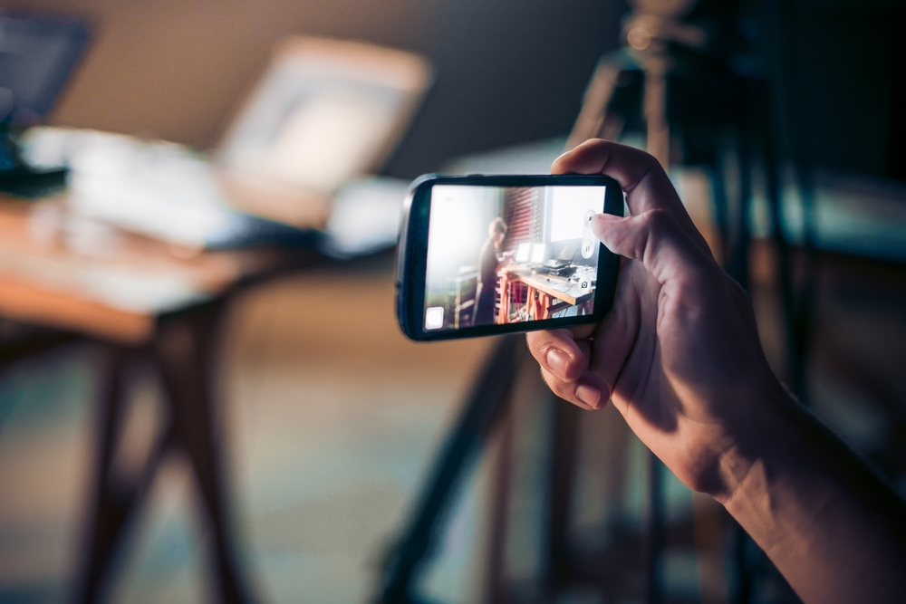 5 Ways to Improve your Video Quality in 2021