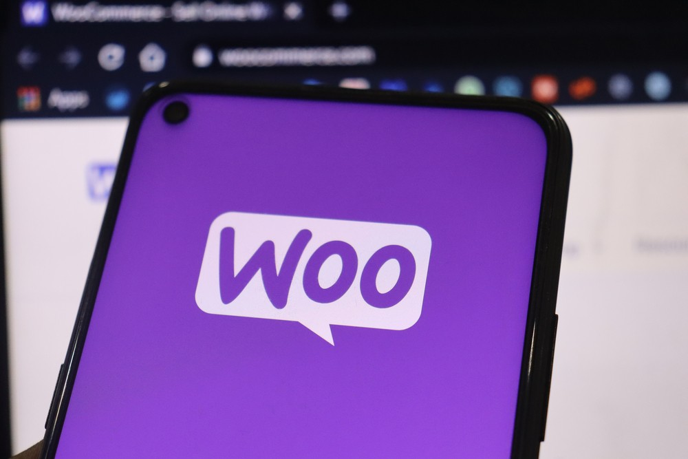 WooCommerce Elementor Plugin Review