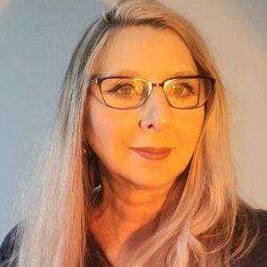 Vivienne Calgaro